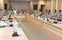 اجتماع أمني لمجلس التعاون الخليجي بحضور قطر