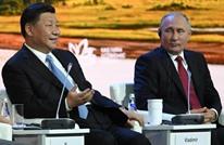 هكذا تستفيد موسكو من الحرب التجارية بين بكين وواشنطن