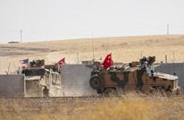 """التحالف الدولي: إحراز """"تقدم كبير"""" بملف المنطقة الآمنة بسوريا"""