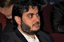 """معارض مصري يروي لـ""""عربي21"""" شهادته على """"فساد الجيش"""""""