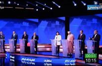 إثارة المناظرات الرئاسية المتلفزة بتونس تنافس دوريات الكرة