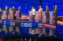 الصلابي: الانتخابات الرئاسية التونسية مصلحة ليبية