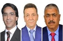 تنازل رئيس الحزب الحاكم بالجزائر عن حصانته تمهيدا للمحاكمة
