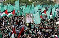 لأول مرة.. حماس تكشف عن اعتقال أحد قيادييها بالسعودية