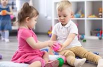 ما يجب ألّا تفعله عند اصطحاب طفلك للمرة الأولى إلى الحضانة