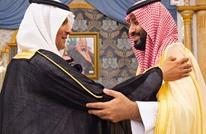 """هل يحقق وزير الطاقة السعودي الجديد """"رغبة ابن سلمان""""؟"""