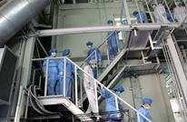 إنتاج اليورانيوم بإيران يثير قلقا أوروبيا.. ودعوة لإحياء المحادثات