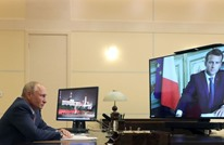 """تقارب روسي فرنسي حول ليبيا.. هل يعرقل """"المغرب وجنيف""""؟"""