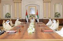 ما هو موقف حكّام الإمارات وأقاربهم من تطبيع أبو ظبي؟