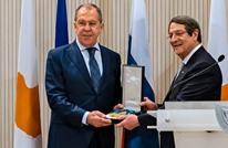التايمز: روسيا وسعت نفوذها بقبرص وأمريكا عاجزة عن وقفه