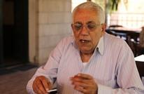 عالم محمود الرّيماوي القصصي في كوكب تفّاح وأملاح