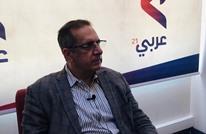 """خبير أمريكي لـ""""عربي21"""": 11 سبتمبر نقطة فارقة للوبي الإسرائيلي"""