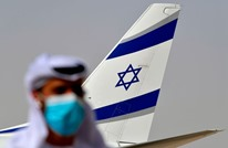 مصادر كويتية: الطيران الإسرائيلي لن يعبر من أجوائنا