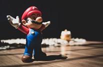 """في يوم ألعاب الفيديو.. تعرف على """"ماريو"""" الشخصية الأشهر عالميا (تفاعلي)"""