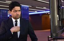 استئناف محاكمة القطري ناصر الخليفي بسويسرا.. وهذه هي التهمة