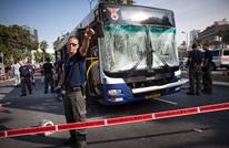 """تقرير إسرائيلي يتحدث عن الرعب من """"العمليات الاستشهادية"""""""