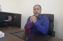 قيادي إسلامي بالأردن يتناول الانتخابات وواقع المملكة (مقابلة)