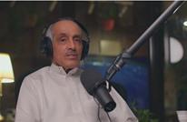 أكاديمي سعودي: الإمارات والبحرين طبّعتا دون أي مقابل
