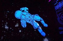 """عجوزا في كوكب وطفلا في آخر.. تعرف إلى عمرك """"الفضائي"""""""