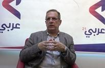 """ندوة """"عربي21"""": ابن سلمان تورط بأمريكا ولوبي الاحتلال لن ينقذه"""