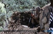 """بعد الاتفاق الأفغاني.. هكذا يسعى """"داعش"""" للعودة إلى الواجهة"""