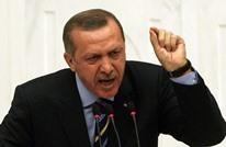 أردوغان يعلّق على هجوم الجيش الأرمني على أذربيجان