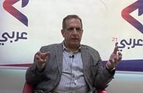 خبير أمريكي: لوبي المغرب الأقوى عربيا.. ماذا عن الفلسطينيين؟