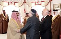 هذا هو دور الحاخامات بالتطبيع مع دول الخليج
