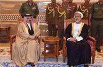 سلطنة عُمان ترحب بتطبيع البحرين مع الاحتلال الإسرائيلي
