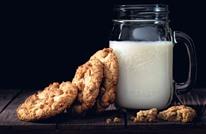 تعرف على أشهر بدائل الحليب الطبيعية (إنفوغرافيك)