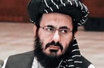 من سجن غوانتنامو لمفاوض عن طالبان ويلتقي بومبيو (صورة)