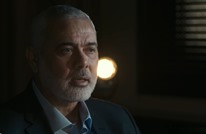 """هنية يكشف تفاصيل عرض كوشنر الذي رفضته """"حماس"""""""