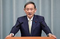 يوشيهيدي سوغا رئيسا للحزب الحاكم في اليابان خلفا لشينزو آبي