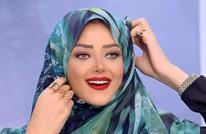 إجراءات ضد إعلامية مصرية ساندت المحجّبات (شاهد)