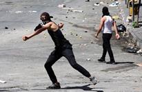 مواجهات مع الاحتلال في الخليل واعتقالات بالقدس (شاهد)