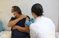 تركيا تبدأ أول تجارب لقاح صيني ضد فيروس كورونا