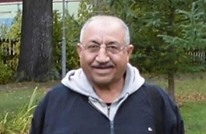 كورونا يواصل حصد أرواح الرياضيين العراقيين.. مدرب ألعاب القوى آخرهم