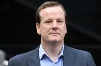 السجن لبرلماني سابق ببريطانيا إثر إدانته باعتداءات جنسية