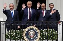 البايس: التطبيع إعلان لاستبدال الهيمنة الأمريكية بأخرى إسرائيلية