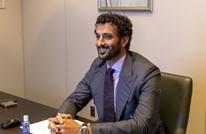 """هذا ما قاله وزير اقتصاد الإمارات لصحيفة """"غلوبس"""" العبرية"""