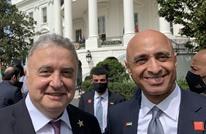 دبلوماسي إسرائيلي: علاقتنا مع الإمارات بدأت قبل 26 عاما