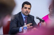 نيوزويك: قطر تسير بحذر بين إيران وأمريكا وتعرض الحوار