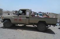 مواجهات بين قوات تابعة للجيش اليمني والحوثيين غربي اليمن
