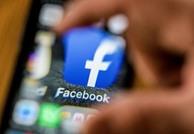 """""""فيسبوك"""" تعتزم إطلاق نظارات ذكية من ماركة """"راي بان"""""""