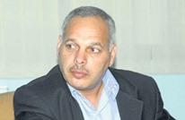 سياسي جزائري: نريد دستورا يحد من نفود فرنسا في بلدنا