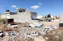 ما سر توقيت عودة التفجيرات بالغرب الليبي.. ومن المسؤول؟