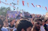 المكتب العام لإخوان مصر يرحب بدعوات لم شمل الجماعة