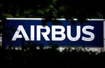 """""""إيرباص"""" تخطط لتسيير طائراتها على شكل أسراب طيور (شاهد)"""