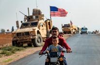 دراسة: ماذا حل بشرقي الفرات بعد عام ونصف على هزيمة داعش؟