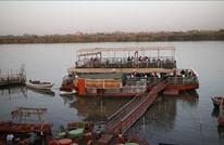 حماية حقوق مصر المائية في النيل وفق القانون الدولي (2من2)